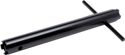 Damper Rod Fork Tool