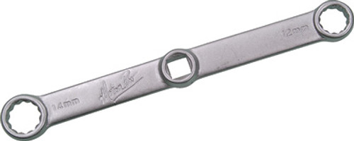 Torque Wrench Adapter 12/14MM