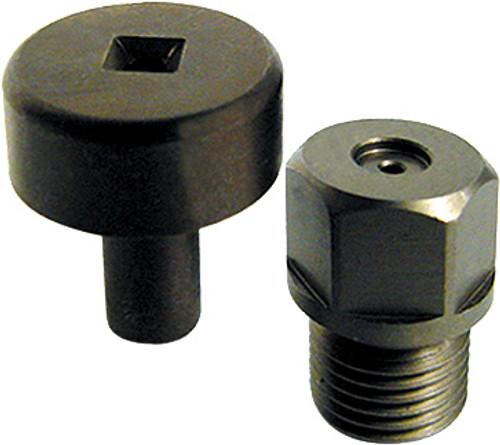 Optional Quad Stake Rivet Tool Kit