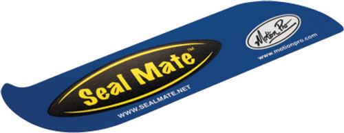 Sealmate Fork Seal Cleaner