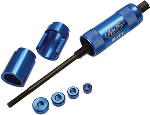 Deluxe Piston Pin Puller