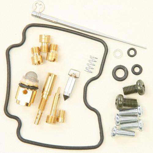 Carburetor Repair Kit 26-1507