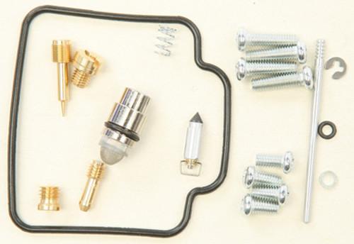 Carburetor Repair Kit 26-1342