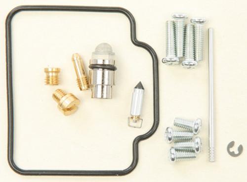 Carburetor Repair Kit 26-1336