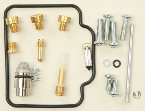 Carburetor Repair Kit 26-1016