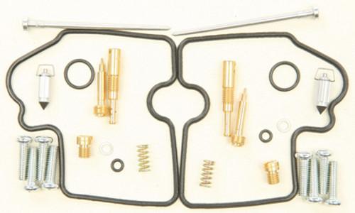 Pro Braking PBK4329-GLD-GOL Front//Rear Braided Brake Line Gold Hose /& Stainless Gold Banjos