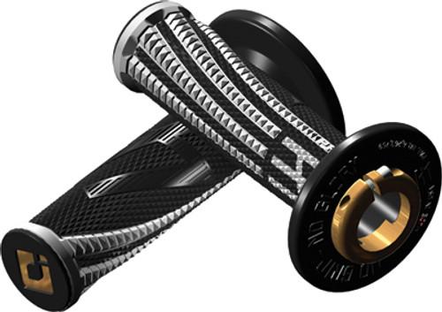 Emig2 Pro V2 Lock-On Grips