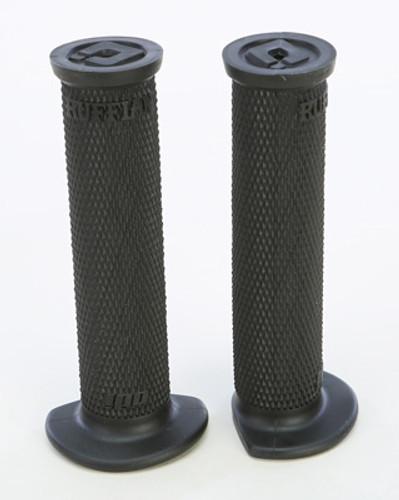 ATV Ruffian Single Ply Grip