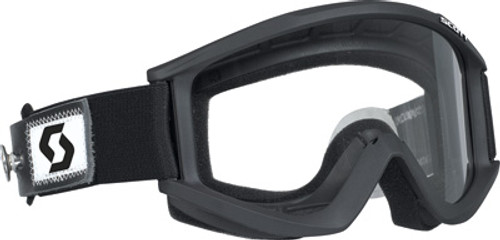 Recoil Speed Strap Goggles