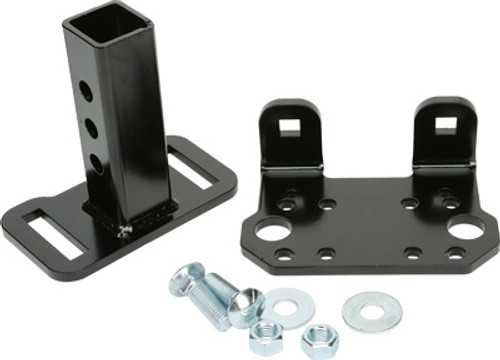 """TigerTail 2"""" Receiver Adjustable Mount Only"""