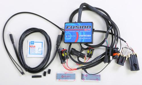 Fusion EFI Fuel Controller - DFE-19-013