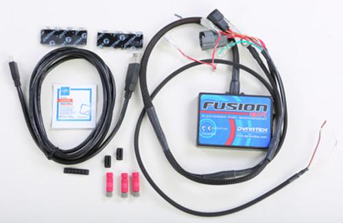 Fusion EFI Fuel Controller - DFE-16-058