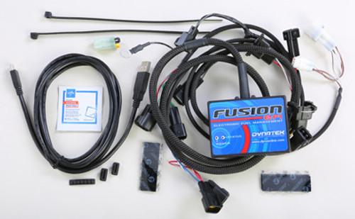 Fusion EFI Fuel Controller - DFE-11-025