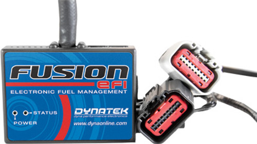 Fusion EFI Fuel Controller - DFE-16-033