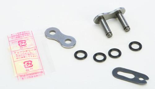 Pro-Street 520VX2 X-Ring Clip Masterlink