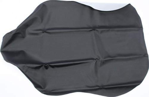 Gripper Seat Cover - Black - 31-34003-01