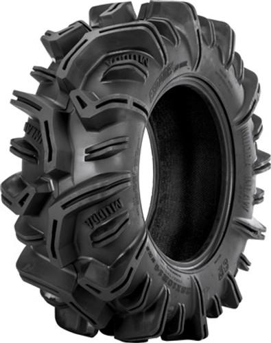 Mudda Inlaw Radial Mud Tire