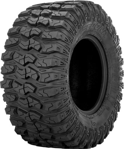 Rock-A-Billy All Terrain Tire