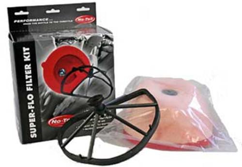 Super-Flo Filter Kit SFK12006