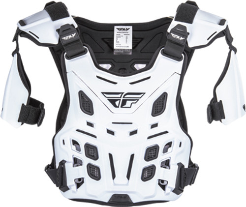 REVEL OFFROAD ROOST GUARD