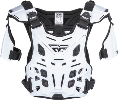 REVEL OFFROAD CE ROOST GUARD