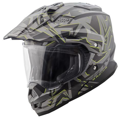 Trekker Nova Helmet
