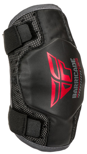 Barricade Youth Mini Elbow Guards