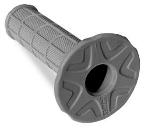 Single Density Grips Twist Throttle