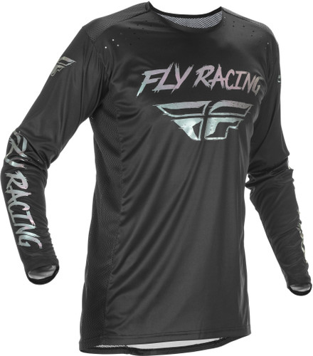 Lite Special Edition Adult Motocross MX Riding Jersey