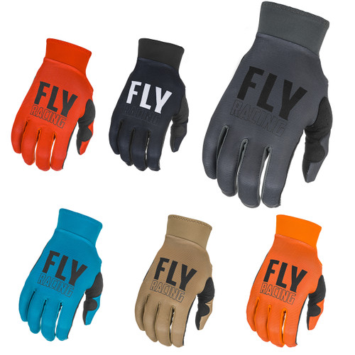 Pro Lite Youth Gloves