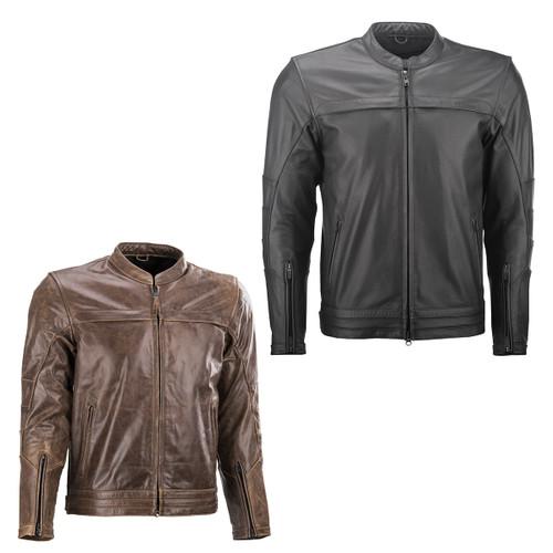 Primer Riding Jacket