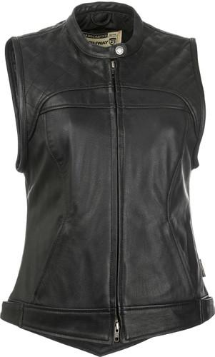 Women's AVA Vest