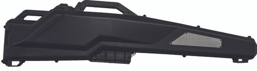 GUN DEFENDER CASE