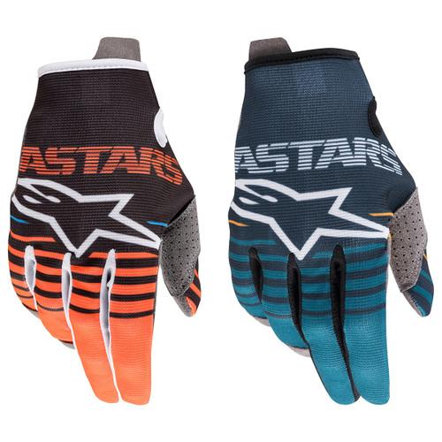 Radar Youth Gloves