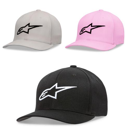 AGELESS WOMENS HAT
