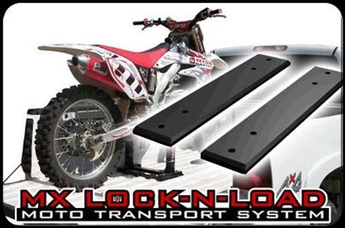 Lock-N-Load Truck Mount