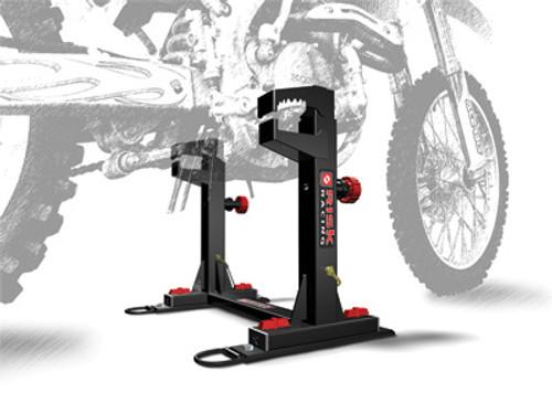 Lock-N-Load Mini Bike