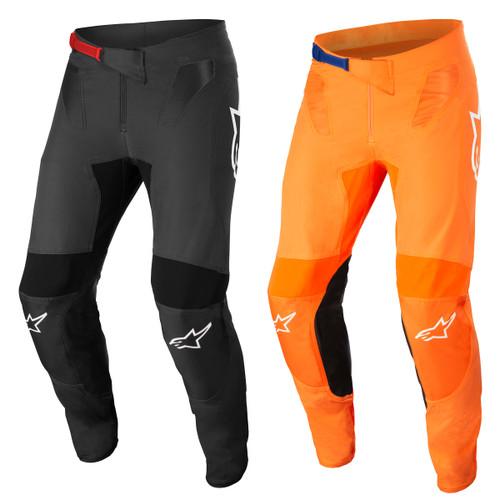Supertech Foster Mens Riding Pants (2022)