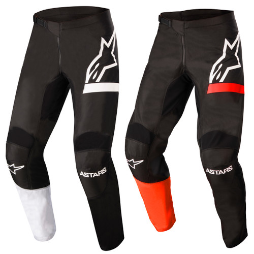 Youth Racer Chaser Riding Pants (2022)