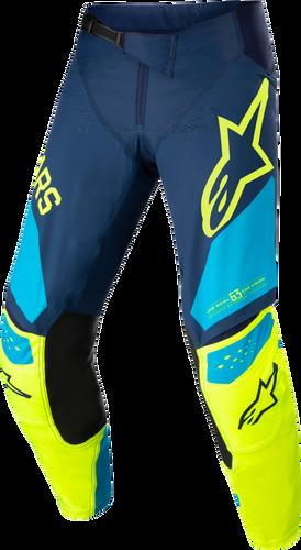 Techstar Factory Mens Riding Pants (2022)