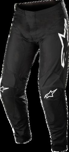 Racer Graphite Mens Riding Pants (2022)
