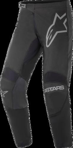 Fluid Graphite Mens Riding Pants (2022)