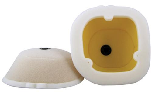 Pre-Oiled Air Filter 150-45