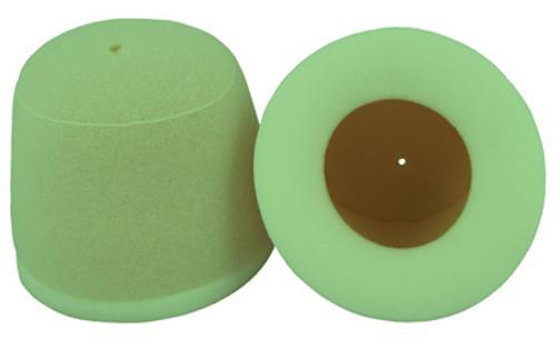 Pre-Oiled Air Filter 1404