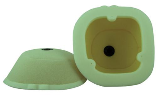 Pre-Oiled Air Filter 1545