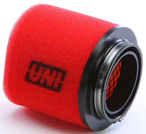 Multi-Stage Competition Air Filter NU-4134ST