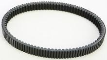 UTV - Drive - Drive Belts - ZMPerformance