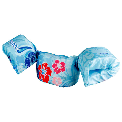 Stearns Puddle Jumper Deluxe Maui Series - Flowers