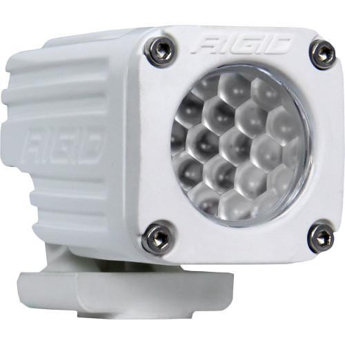 Rigid Industries Ignite Surface Mount Diffused - White LED