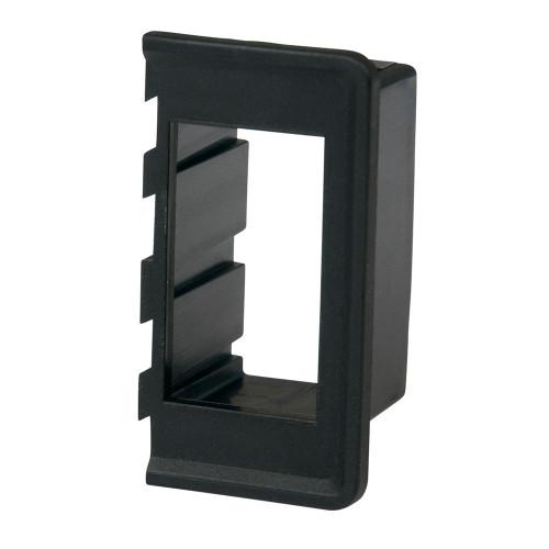 BEP Contura Single Switch Mounting Bracket